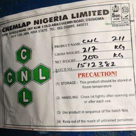 CNL-211