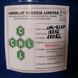CNL-U120